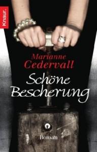 schoene_bescherung-9783426508510_xxl