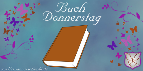Buch - Donnerstag