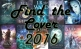 findthecover_2016