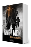 Rag-Men-Rocky-Alexander-3D-350