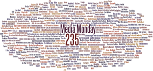 media-monday-235