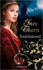 05 - Mai - Thorn, Ines - Teufelsmond