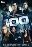 the-100-the-hundred-first-season.25912.jpg