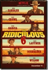 1the_ridiculous_6_poster