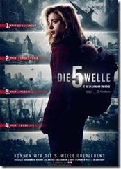 7die-5-welle