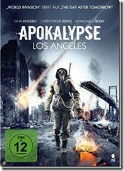 apokalypse_los_angeles_-_poster