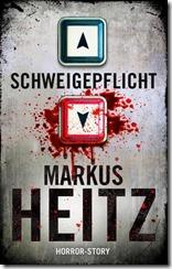 Heitz, Markus – Schweigepflicht