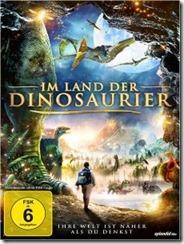 im-land-der-dinosaurier
