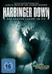 Harbinger-Down-poster.jpg