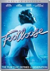 musikfilm footloose
