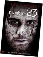 number-23.jpg