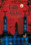 Wilk-Janine-Lilith-Parker-01-Insel-der-Schatten.jpg