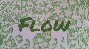 flow-challenge.jpg