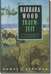 Wood, BarbaraTraumzeit