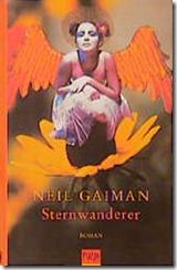 Gaiman-Neil-Sternwanderer.jpg
