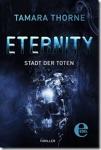 Thorne-Tamara-Eternity-Stadt-der-Toten.jpg