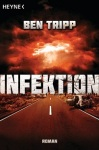 ben-tripp-infektion