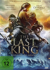 the-last-king