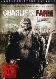 charlie-s-farm