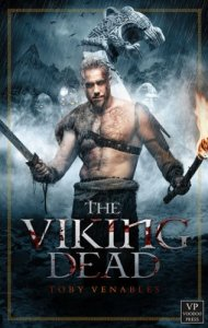 Venables, Toby - The Viking Dead